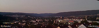 lohr-webcam-23-07-2019-05:10