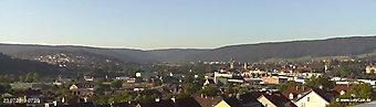 lohr-webcam-23-07-2019-07:20