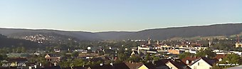 lohr-webcam-23-07-2019-07:30