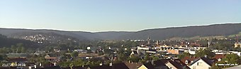 lohr-webcam-23-07-2019-08:00