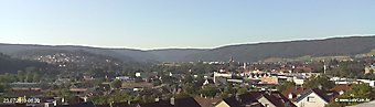 lohr-webcam-23-07-2019-08:30