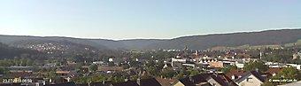 lohr-webcam-23-07-2019-08:50