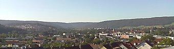 lohr-webcam-23-07-2019-09:00