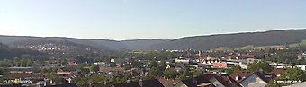 lohr-webcam-23-07-2019-09:20