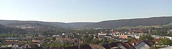 lohr-webcam-23-07-2019-09:30