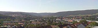 lohr-webcam-23-07-2019-10:10