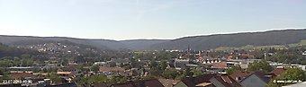 lohr-webcam-23-07-2019-10:30