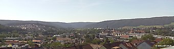 lohr-webcam-23-07-2019-10:40
