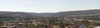 lohr-webcam-23-07-2019-11:50
