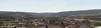 lohr-webcam-23-07-2019-13:00