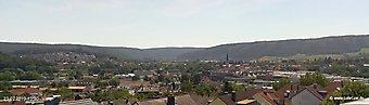 lohr-webcam-23-07-2019-13:30
