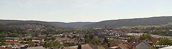 lohr-webcam-23-07-2019-14:00