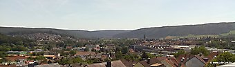 lohr-webcam-23-07-2019-14:20