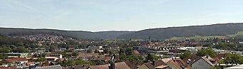 lohr-webcam-23-07-2019-15:10
