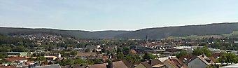 lohr-webcam-23-07-2019-15:20