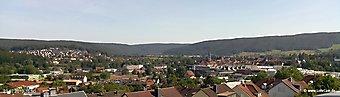 lohr-webcam-23-07-2019-16:50