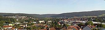 lohr-webcam-23-07-2019-18:10