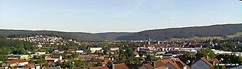 lohr-webcam-23-07-2019-18:40