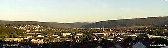 lohr-webcam-23-07-2019-20:10
