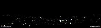 lohr-webcam-24-07-2019-00:30