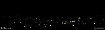 lohr-webcam-24-07-2019-00:50