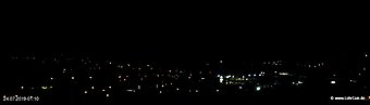lohr-webcam-24-07-2019-01:10