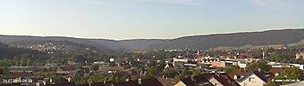 lohr-webcam-24-07-2019-08:30