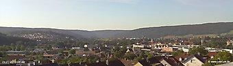 lohr-webcam-24-07-2019-08:40