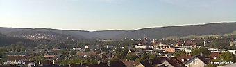 lohr-webcam-24-07-2019-08:50
