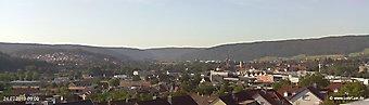 lohr-webcam-24-07-2019-09:00