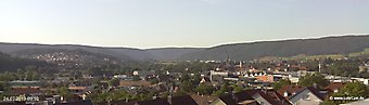 lohr-webcam-24-07-2019-09:10