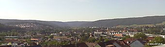 lohr-webcam-24-07-2019-09:50