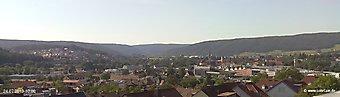 lohr-webcam-24-07-2019-10:00