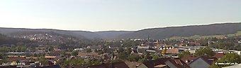 lohr-webcam-24-07-2019-10:10