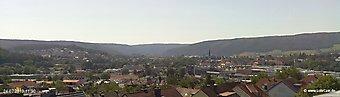 lohr-webcam-24-07-2019-11:30