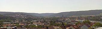 lohr-webcam-24-07-2019-12:00