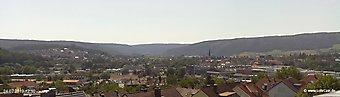 lohr-webcam-24-07-2019-12:10