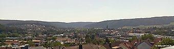 lohr-webcam-24-07-2019-13:00