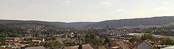 lohr-webcam-24-07-2019-14:40