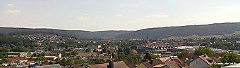 lohr-webcam-24-07-2019-15:10