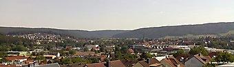lohr-webcam-24-07-2019-16:20