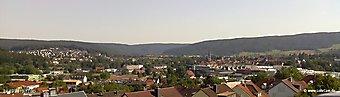 lohr-webcam-24-07-2019-17:00