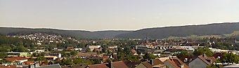 lohr-webcam-24-07-2019-17:10