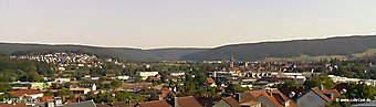 lohr-webcam-24-07-2019-18:20