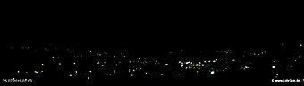 lohr-webcam-25-07-2019-01:00