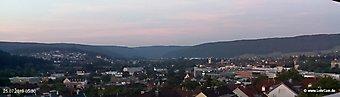 lohr-webcam-25-07-2019-05:30