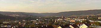 lohr-webcam-25-07-2019-07:00