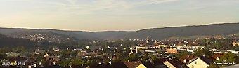 lohr-webcam-25-07-2019-07:10