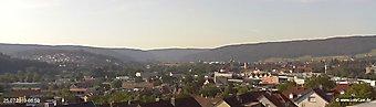 lohr-webcam-25-07-2019-08:50
