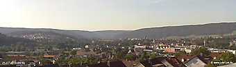 lohr-webcam-25-07-2019-09:10